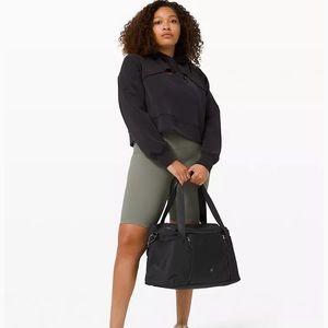 Lululemon Define Large Duffle Bag 31L